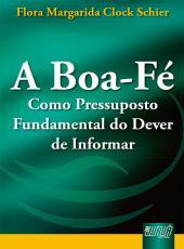 Boa-f
