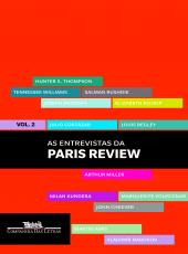 Entrevistas De Paris Review, As - Vol 02