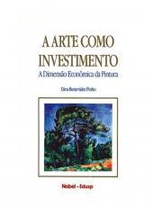 Arte Como Investimento, A