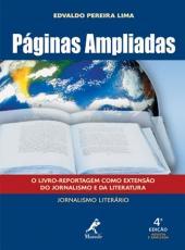 Paginas Ampliadas - 04 Ed