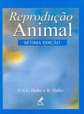 Reproducao Animal - 07 Ed