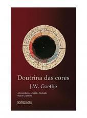 Doutrina Das Cores - 04 Ed