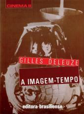Imagem-tempo, A