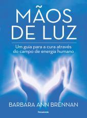 Maos De Luz - Nova Edicao