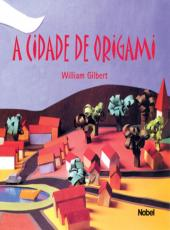 A Cidade De Origami