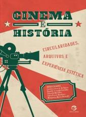 Cinema E Historia