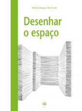 DESENHAR O ESPA