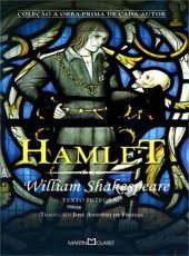 Hamlet N:39