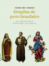 OraÇÕes Do Povo Brasileiro