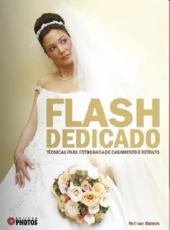 Flash Dedicado - 1d