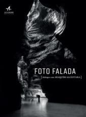Foto Falada