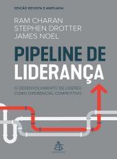 Pipeline De Lideranca