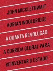 A Quarta Revolu