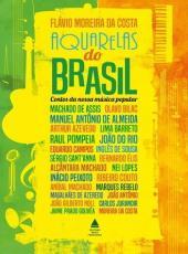 Aquarelas Do Brasil - 02 Ed