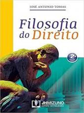 Filosofia Do Direito - 02 Ed