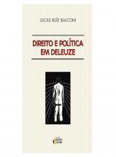 Direito E Politica Em Deleuze