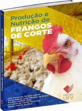 Producao E Nutricao De Frangos De Corte
