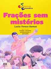 Fracoes Sem Misterios - 19 Ed