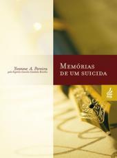 Memorias De Um Suicida - 27 Ed