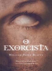 Exorcista, O - 02 Ed