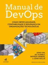 Manual De Devops