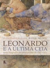 Leonardo E A Ultima Ceia