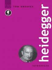Heidegger - Introducao