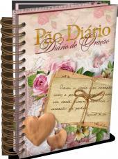 Diario De Oracao