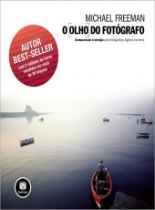 Olho Do Fotografo, O