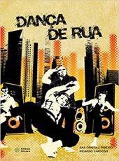 Danca De Rua