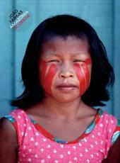 Amazonia Ocupada