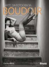 Arte Da Fotografia Boudoir, A