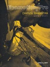 Ecomotion Pro - Chapada Diamantina