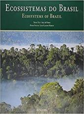 Ecossistemas Do Brasil