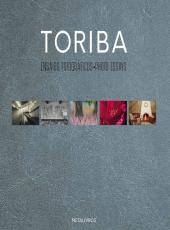 Toriba - Ensaios Fotograficos - Photo Essays
