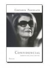 Confidencial - Segredos De Moda, Estilo