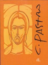C. Pastro - Arte Sacra