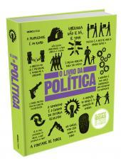 Livro Da Politica, O - 02 Ed