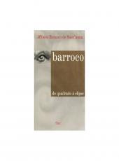 Barroco - Do Quadrado A Elipse