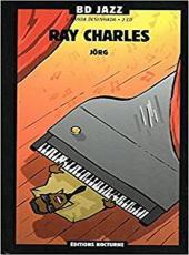 Bd Jazz Ray Charles