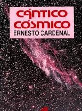 Cantico Cosmico