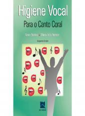 Higiene Vocal - Para O Canto Coral