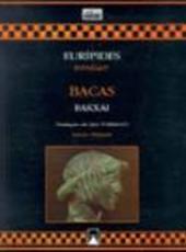 Bacas - Edicao Bilingue