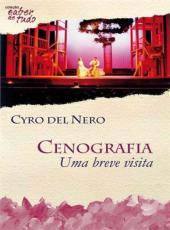 Cenografia - Uma Breve Visita (1 Ed)