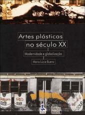 Artes Plasticas No Seculo Xx