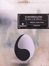 Conversacoes De Artes E De Ciencias