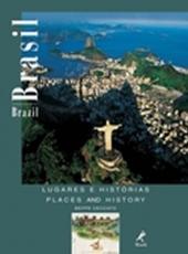 Brasil/brazil - Lugares E Historias