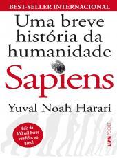 SAPIENS: UMA BREVE HIST