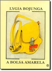 Bolsa Amarela, A - 35 Ed