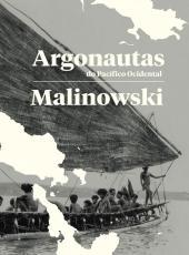 Argonautas Do Pacifico Ocidental